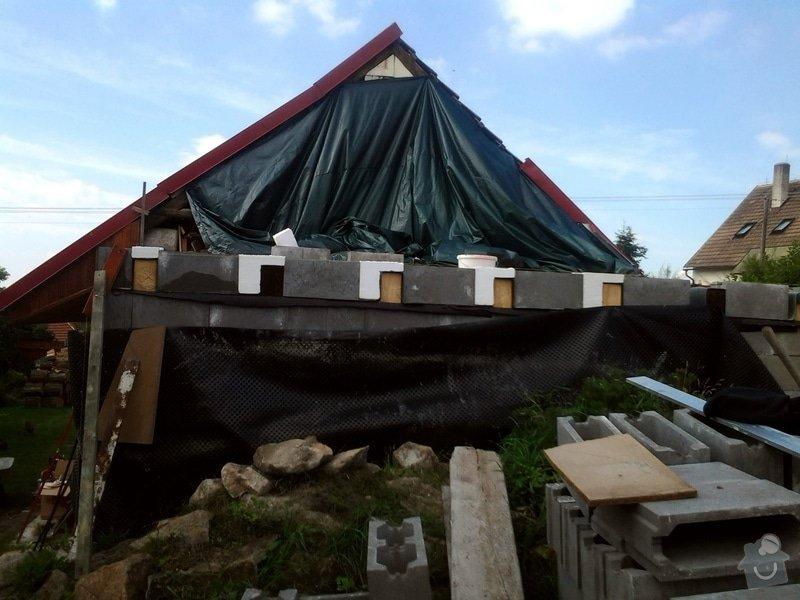 Rekonstrukce častí domu: Bysice_2_