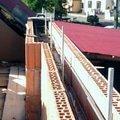 Rekonstrukce casti domu bysice 4