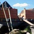 Rekonstrukce casti domu bysice 5
