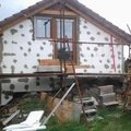 Rekonstrukce casti domu bysice 7