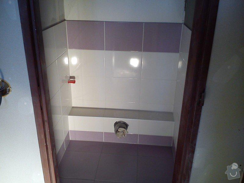 Rekonstrukce bytového jádra: DSC_0198