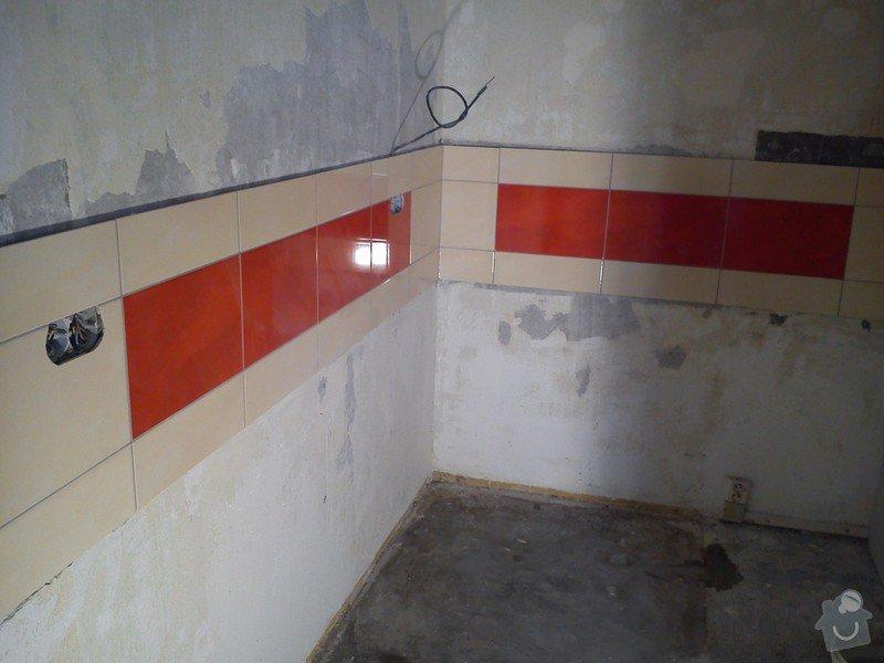 Rekonstrukce bytového jádra: DSC_0205
