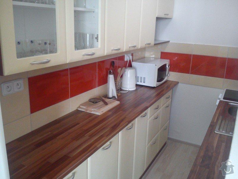 Rekonstrukce bytového jádra: DSC_0289