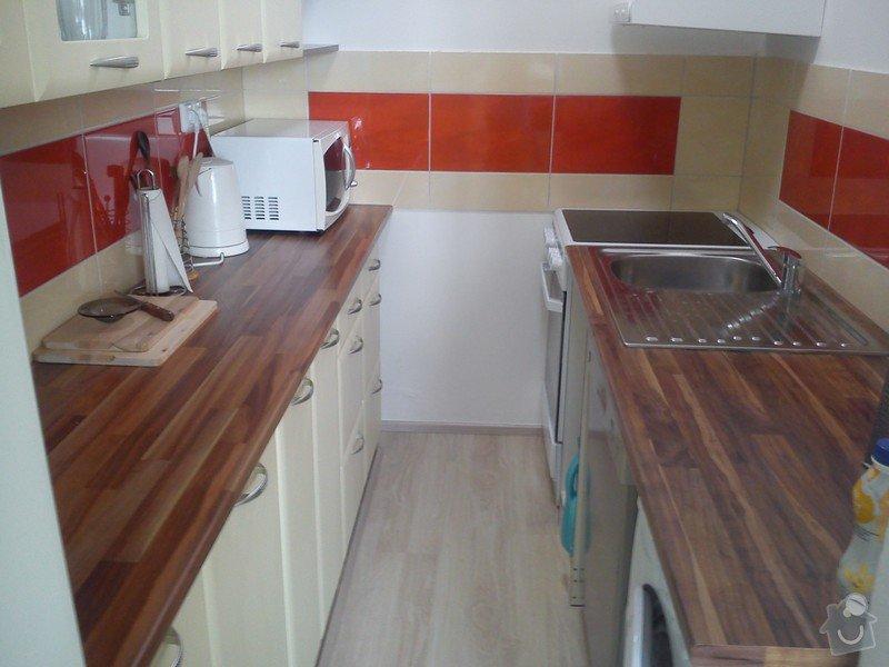 Rekonstrukce bytového jádra: DSC_0290