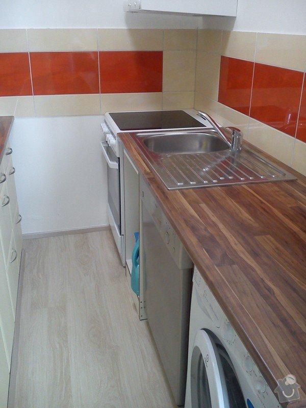 Rekonstrukce bytového jádra: DSC_0291