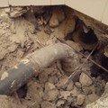 Oprava odpadniho potrubi dsc 0072