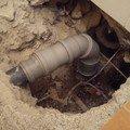 Oprava odpadniho potrubi dsc 0087
