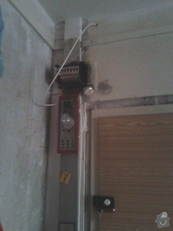Přestavba bytového jádra: 2014-06-29_19.57.27