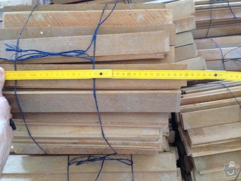 Položení a renovace parket 15m2: IMG_3539
