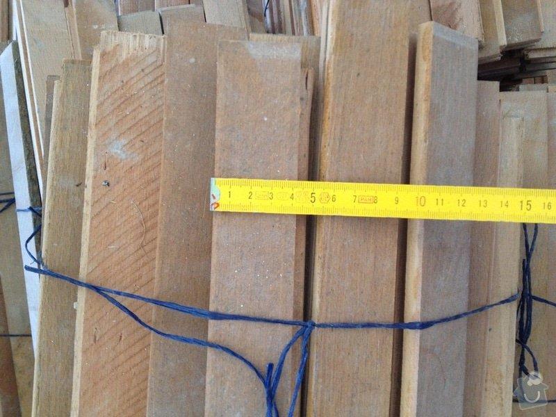 Položení a renovace parket 15m2: IMG_3541