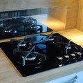 Kuchyne do paneloveho domu pro mlady par plzen dsc 2975