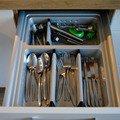 Kuchyne do paneloveho domu pro mlady par plzen dsc 2976