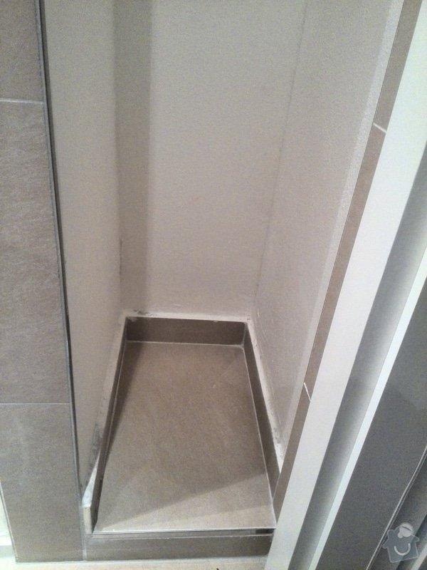Skříňky do koupelny: IMG_20140630_201821