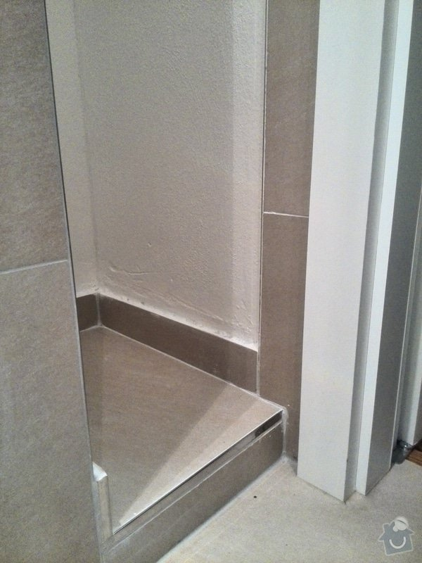 Skříňky do koupelny: IMG_20140630_201831