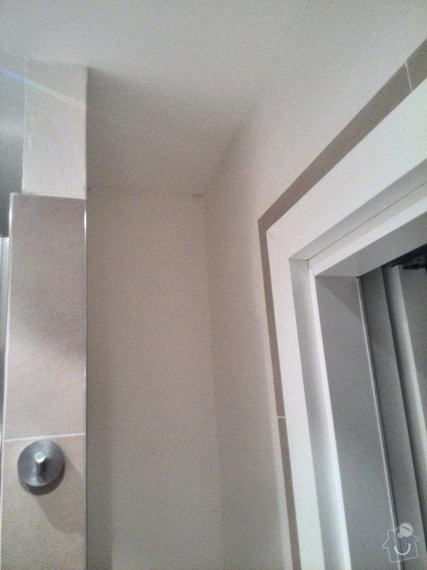 Skříňky do koupelny: IMG_20140630_201839
