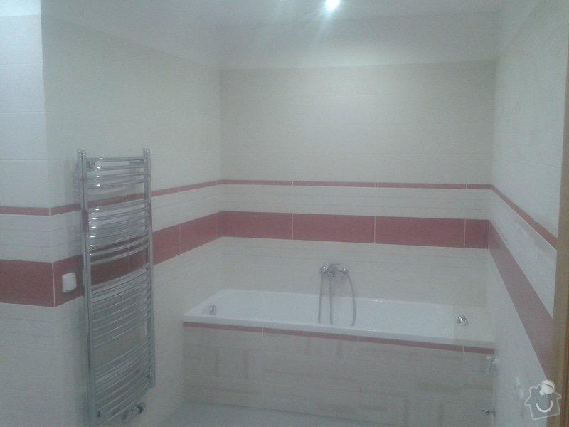 Rekonstrukce zděné koupelny: 2014-04-18_15.29.44