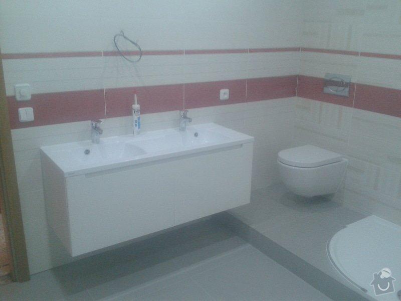 Rekonstrukce zděné koupelny: 2014-04-18_15.30.06