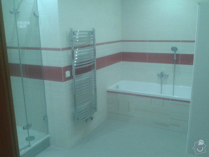 Rekonstrukce zděné koupelny: 2014-04-19_14.25.13