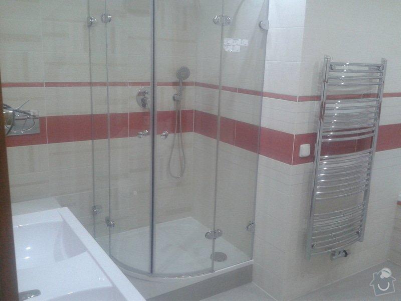 Rekonstrukce zděné koupelny: 2014-04-19_14.25.19