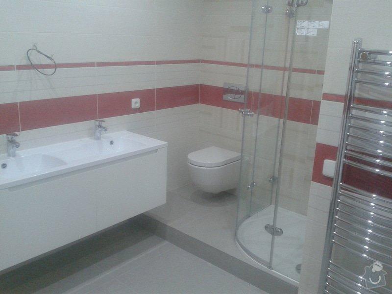 Rekonstrukce zděné koupelny: 2014-04-19_14.25.38