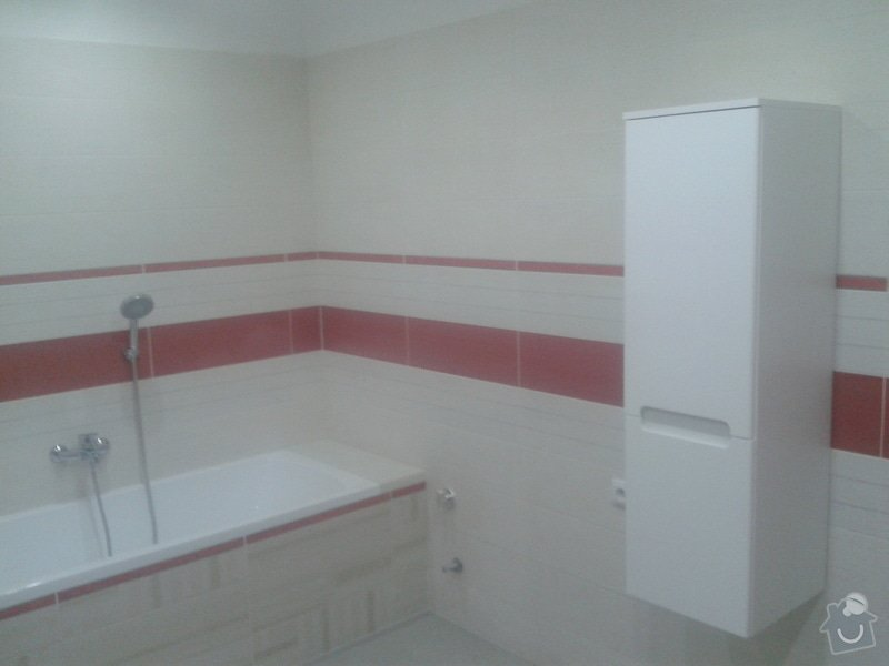 Rekonstrukce zděné koupelny: 2014-04-19_14.25.51