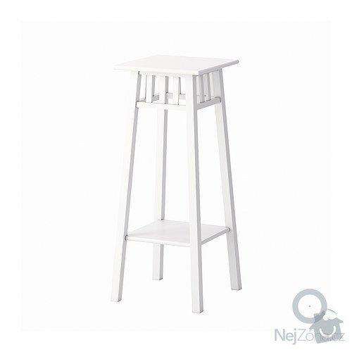 Výroba nábytku Provence: stojan-na-kvetiny_1_