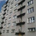 Zatepleni casti paneloveho domu 01072014242