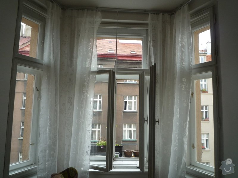 Repase špaletových oken: P1070486
