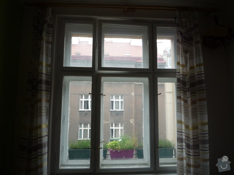 Repase špaletových oken: P1070487
