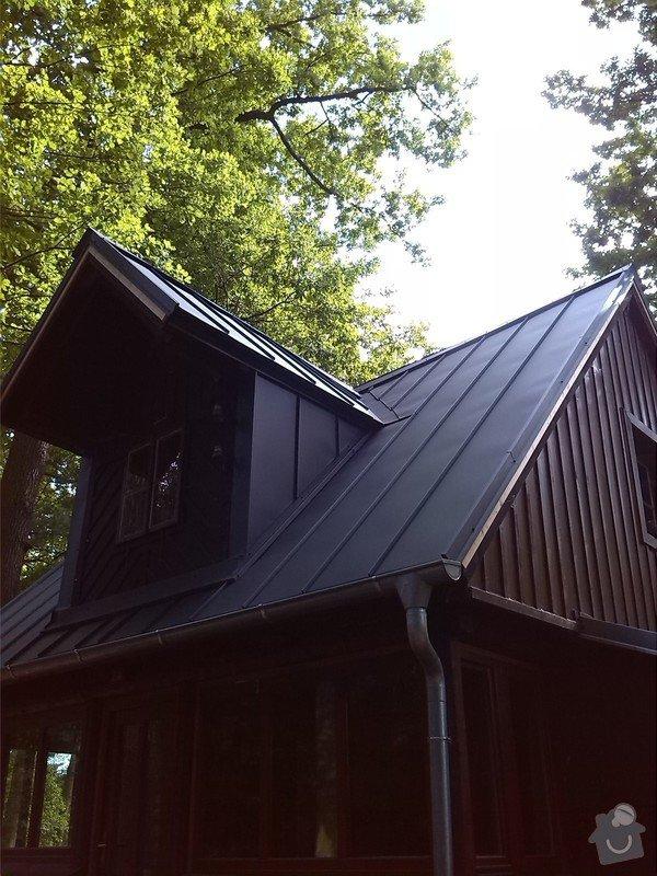 Rekonstrukce střechy: IMG_20140624_170218