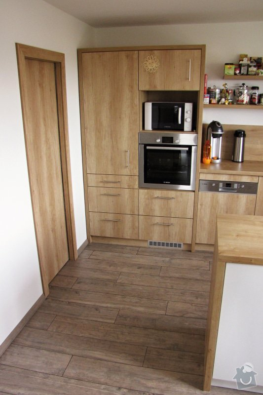 Výroba kuchyňské linky na míru: IMG_2737