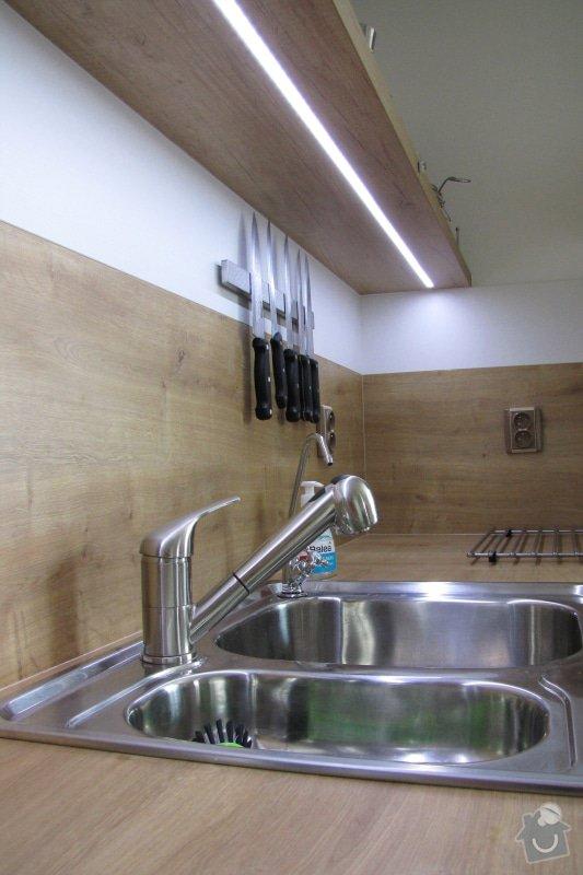 Výroba kuchyňské linky na míru: IMG_2769