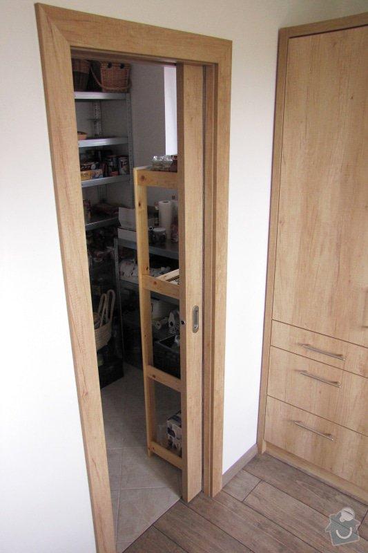 Výroba kuchyňské linky na míru: IMG_2744