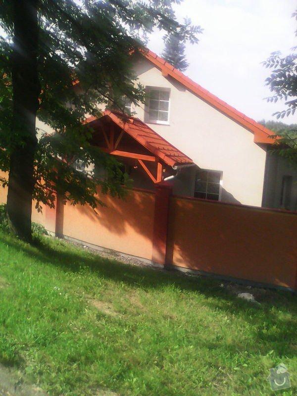Prace pro rod.dum: IMG_20140524_082142