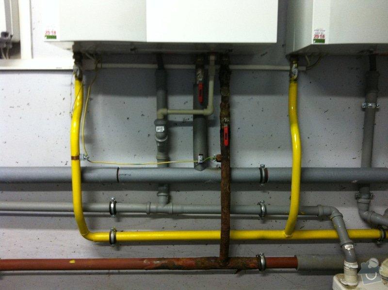 Poptávám výměnu zrezivělého potrubí v kotelně.: IMG_0113