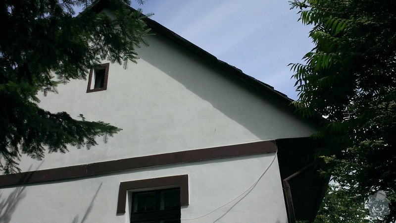 Oprava části střechy: IMAG0190