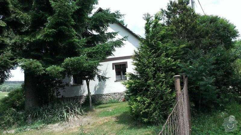Oprava části střechy: IMAG0193