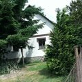 Oprava casti strechy imag0193
