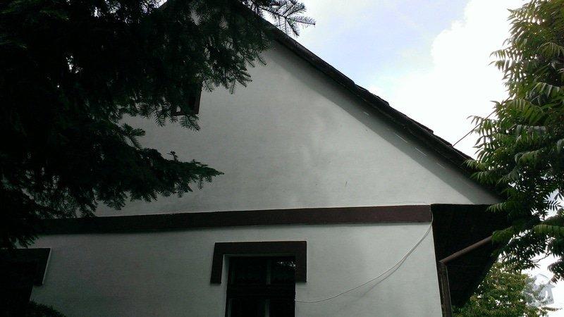 Oprava části střechy: IMAG0194