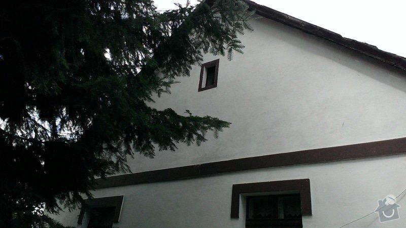 Oprava části střechy: IMAG0195