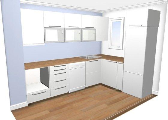 kuchyn-3D