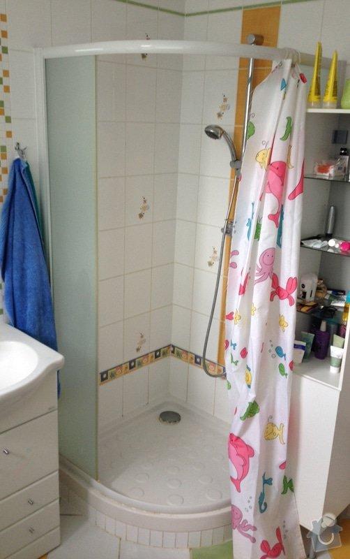 Sprchový kout - oprava: sprchovy_kout