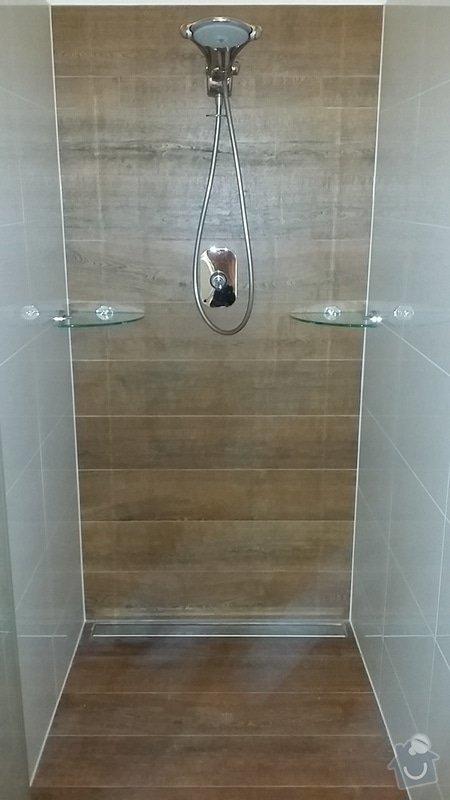 Rekonstrukce sprchového koutu: novy_stav