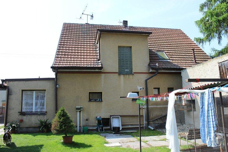 Rekonstrukce střechy: IMG_7454