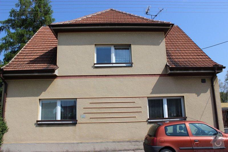 Rekonstrukce střechy: IMG_7464