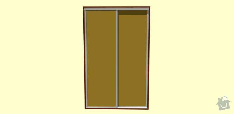 Šatní skříň: Zibr_1