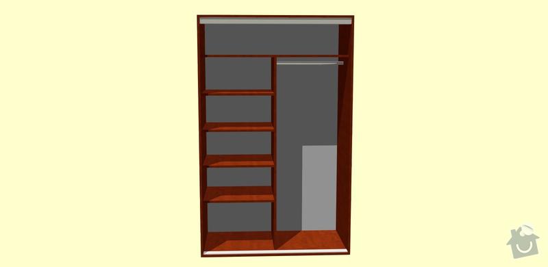 Šatní skříň: Zibr_2