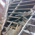Rekonstrukce casti strechy cerven cervenec 2014 27062014314