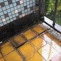 Rekonstrukce balkonu dscn4909