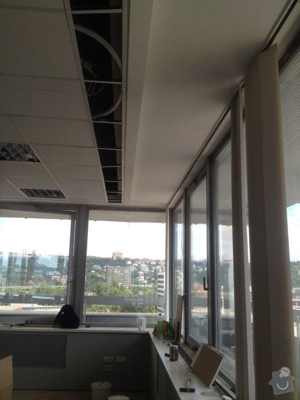 Vertikalni zaluzie do kancelarskych prostor: obrazek_3